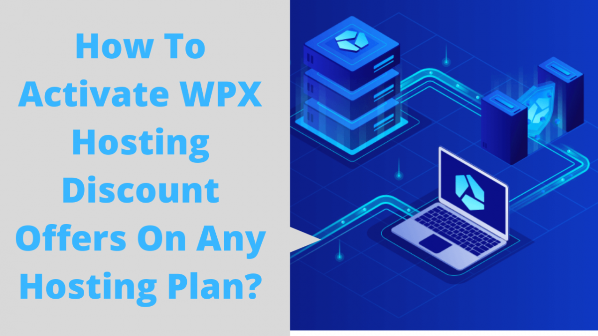 WPX Hosting Discount Deals